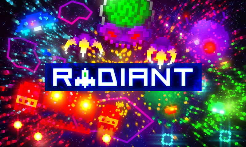 Radiant Defense v2.3.11 [All Packs Unlocked] Immagini